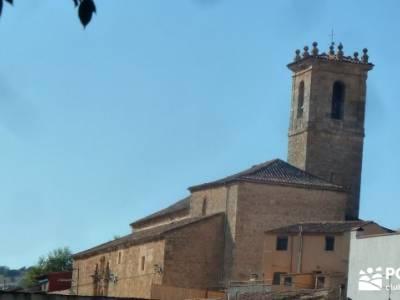 Valle del Río Ungría; rutas de montaña por madrid senderismo principiantes madrid; viajes exclusi